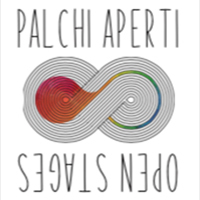 Palchi Aperti/Open Stages